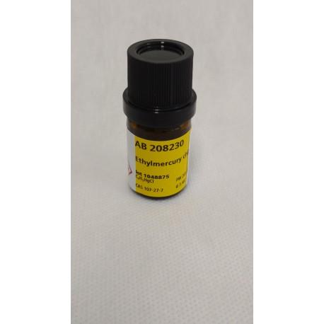 Ethylmercury chloride