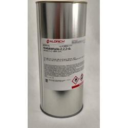 Acethyldehyde-2,2,2,-d3