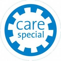 CARE Service-Kit Greiferauflagen